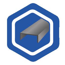 AluminumExtrusion_IconTSP