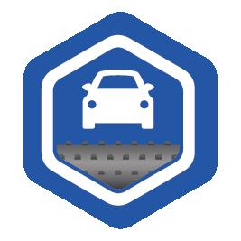 Auto-Shredder_IconTSP