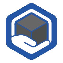 MaterialHandling_IconTSP